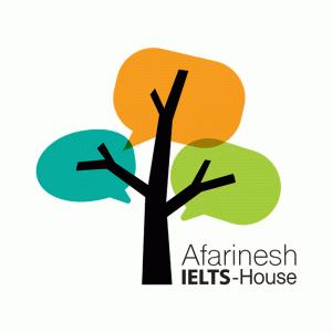 afarinesh-logo
