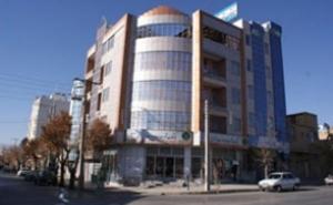 1339 بانک توسعه صادرات شعبه شهرکرد کد