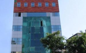 1307 بانک توسعه صادرات ایران شعبه تبریز کد