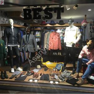 boutique best
