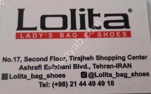 kif lolita