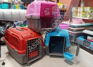 pet shop animal kala