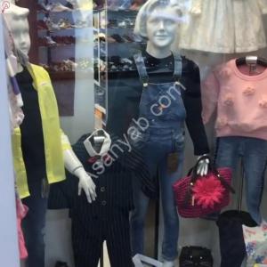 pooshak baby shop