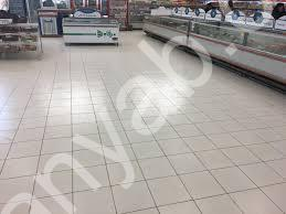 فروشگاه رفاه شعبه لاهیجان