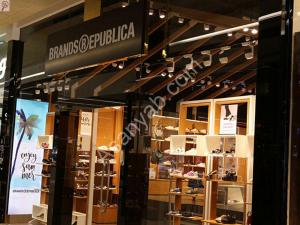 فروشگاه برندرز ریپاپلیکا