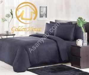 فروشگاه کالای خواب خانه طلایی (golden house)
