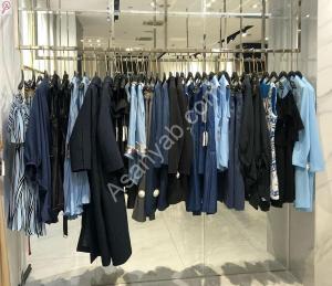 فروشگاه لباس لفون lefon