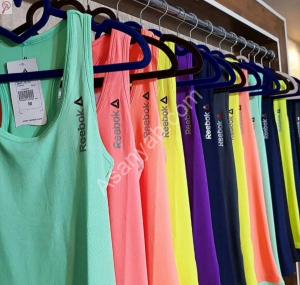 فروشگاه لباس پاپایا اسپورت