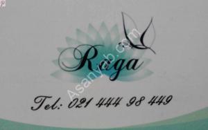 فروشگاه راگا
