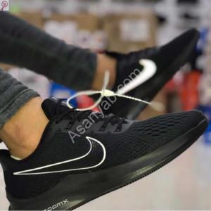 فروشگاه کفش اسپرت