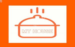 خانه من