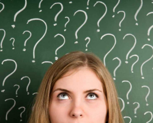 چگونه حرفه ای ترجمه کنیم؟
